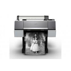 Plotter Fotográfico Epson P6000